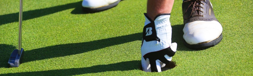 golf-1866103