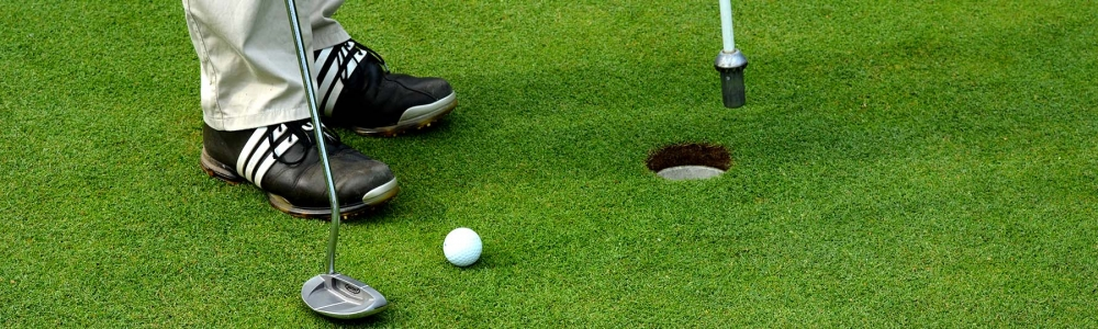 golf-962859