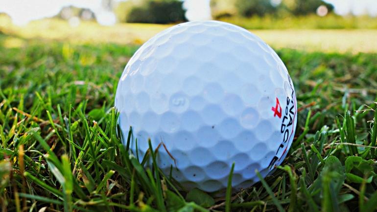 Golfturnier 80 plus am 24.08.2017