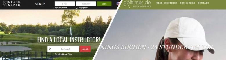 meandmypro-golftimer
