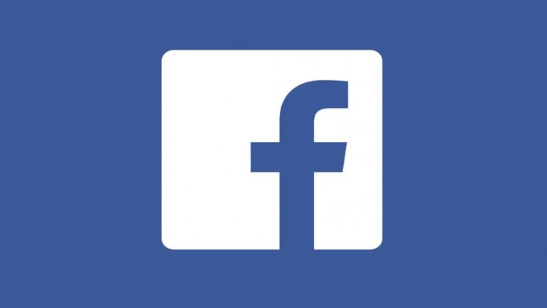 Unsere Facebook Seite …