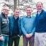 GC Isernhagen übernimmt Leitung der AK30 Jungseniorenliga Süd
