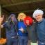 Vatertagsturnier 2019 – Prost!