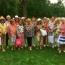 Karibik-Turnier der Seniorinnen
