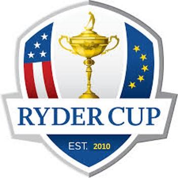 10. Jubiläums Ryder Cup im Golfclub Isernhagen