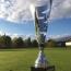 Jugendliga Nord 9-Loch – Sieg