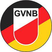 GVNB: Golfsport im Lockdown – weiterhin mit Einschränkungen möglich