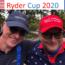 11. Ryder Cup 2020