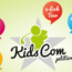 5. KidsCom 18 Loch im GC Lilienthal
