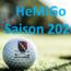 SeMiGo-Saison 2020