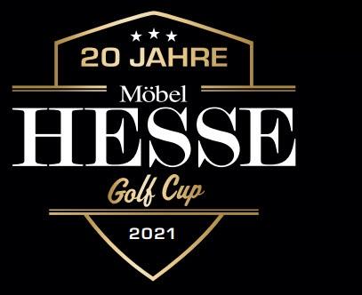 Möbel Hesse Cup 2021 in Isernhagen