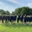 Teamkleidung für unsere Jugendmannschaften