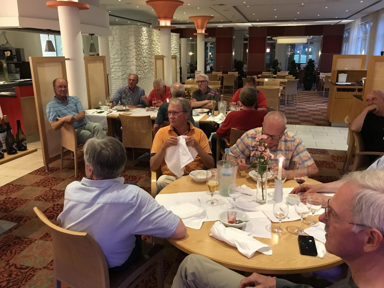 210621-18A-Castanea-Resort.jpg
