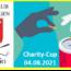 Charity-Cup – HeMiGos zocken für den guten Zweck (4. August 2021)