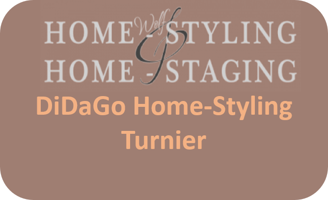 DiDaGo – Home Styling Turnier