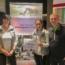 FriGo Charity Cup – Ein voller Erfolg